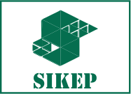 03 sikep